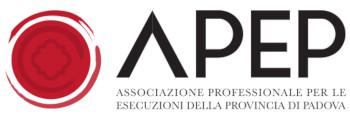 A.P.E.P. Padova